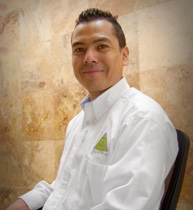 Octavio Hinojoza