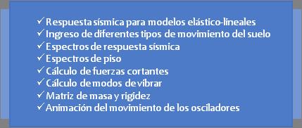 Tabla05
